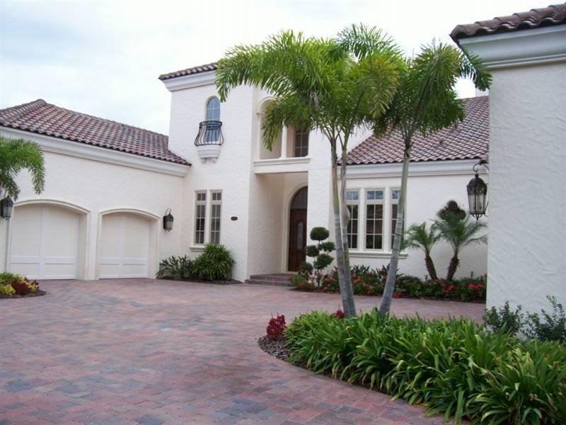 Florida Seminole County Property Appraiser